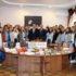 Общее фото участников Круглого стола