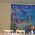 Головачев спелеолог